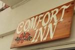 Comfort Inn Guest House