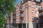 Apartment Apollo