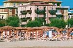 Apartment Rimini 26