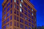 Отель Four Points Philadelphia City Center