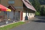 Гостевой дом Penzion U štoly Jáchymov