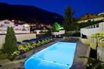 Отель Hotel La Vanoise