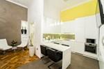 Corvinus Luxury Apartment