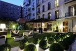 Отель Hotel Único Madrid