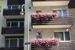 Haus Floralp