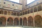 Residenza San Martino