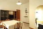 Apartment Rimini 18