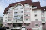 Премьер-Отель