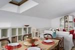 Boito Halldis Apartment