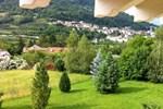 Апартаменты Villa Ducati