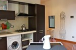New and Cozy apartament Affori Centro