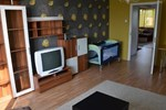 Apartments in Estonia Esplanaadi