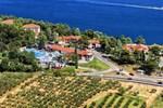 Отель Belvedere Resort Hotel & Camping