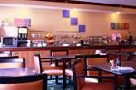 Fairfield Inn by Marriott Albuquerque Airport