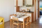 Apartment Rimini 19