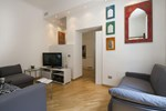 Crema Halldis Apartment