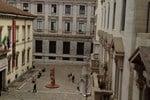 Loft'nb Duomo