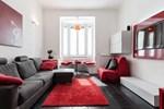 Sebenico16 Milan Apartment