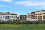 Апартаменты Apartment Gassin 3