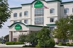 Отель Wingate by Wyndham - Kearney