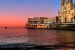 Апартаменты Antik Malta