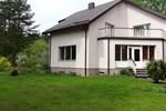 Гостевой дом Dineikos parko svečių namai