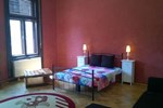 Апартаменты Blu Parc
