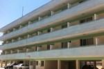 Апартаменты Tsokkos 7