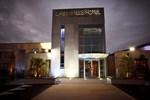 Отель Greenhills Hotel Limerick
