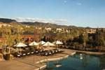 Отель Encantado Resort