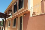Апартаменты Mazourka