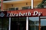 Отель Hotel Elizabeth Dy
