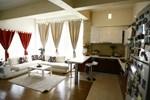 Donath Apartment