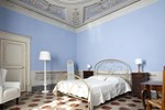 Мини-отель Almadelena Bed and Breakfast