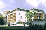 Апартаменты Tempologis Grenoble
