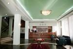 Отель Oceanis