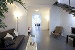 Petriera A Halldis Apartment