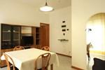 Apartment Rimini 16