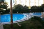 Апартаменты Solmaran - Valldigna 2
