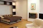 Apartment in the Riga Centre - Raina Boulevard
