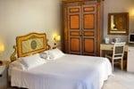 Hotel Taodomus