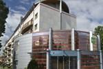 Апартаменты Univerzita Palackého - Neředín