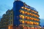 Отель St.St.Petar and Pavel Hotel