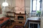 Апартаменты Casa Vacanze Pienza