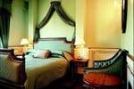 The Gordon House Hotel Mumbai