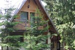 Вилла MyTraveLand Villas Poiana Brasov
