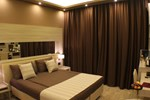 Отель Hotel Trapani In