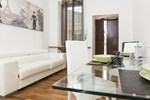 Marcantonio Dal Re Halldis Apartment