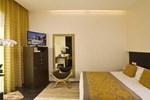 Отель Hotel Roma