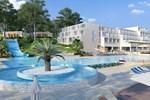 Отель Fortuna Island Hotel